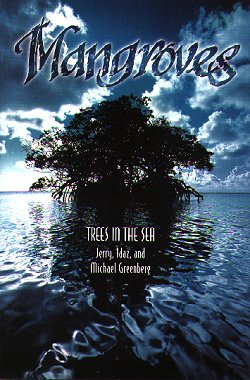 Mangroves - Trees in the sea